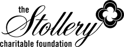 Stollery Foundation logo